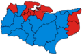 KentParliamentaryConstituency2005Results2.png