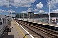 Kentish Town West railway station MMB 07.jpg