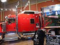 Kenworth Crown of the Coast @ Kenly 95-2.jpg