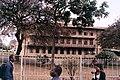 Kenya Railways HQ.jpg