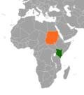 Kenya Sudan Locator.png