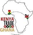 Kenya Trade Expo Ghana.jpg