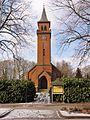 Kerk1 nummer 11 Valthermond.jpg