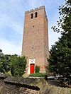 kerk muiderberg2