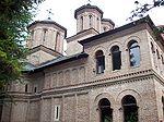 Kerk Pitesti Roemenië.jpg