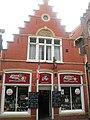 Kerkstraat 11, Hoorn.jpg