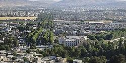 Kermanshah Photos M3.jpg