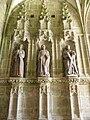 Kernascléden (56) Chapelle Notre-Dame 07.jpg