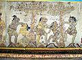 Kerta Gosa, Hell Scene 1536.jpg