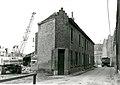 Kessel-Lo Kesselstraat - 196033 - onroerenderfgoed.jpg