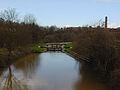 Keynsham Lock - geograph.org.uk - 145347.jpg