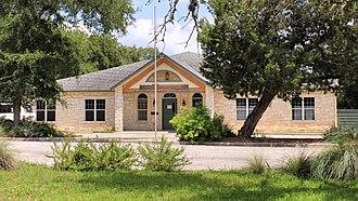 Headwaters School - Khabele School Brodie Lane Campus