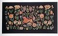 Khalili Collection of Swedish Textiles SW037.jpg