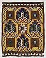 Khalili Collection of Swedish Textiles SW053.jpg