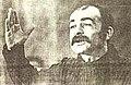 Khosrow Golesorkhi.jpg