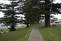 Kiama NSW 2533, Australia - panoramio (85).jpg