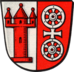 Coat of arms of Kiedrich
