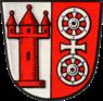 Kiedrich Wappen.png