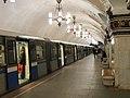 Kievskaya - Arbatsko-Pokrovskaya line (Киевская - Арбатско-Покровская линия) (5195151394).jpg