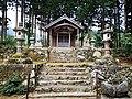Kikube-Jinjya(Yosano)境内.jpg