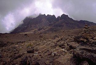 Kilimanjaro Mawenzi.jpg