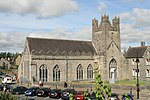 Kilkenny Black Abbey SE 2007 08 29.jpg