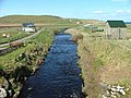 Kilmaluag River - geograph.org.uk - 163553.jpg