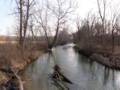 Kilmore Creek, Indiana.png
