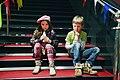 Kinderarrangement De Meenthe.jpg