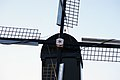 Kinderdijk windmills v9.jpg