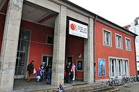 Kindermuseum Mch Aussen 2.jpg