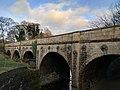 King's Mill Viaduct, Kings Mill Lane, Mansfield (7).jpg