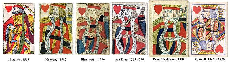File:King of Hearts Ruen pattern comparison.jpg