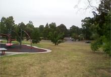 Kings langley australia