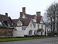 Kings Head Hotel - geograph.org.uk - 383843.jpg