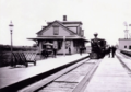 Kingston Rhode Island station 1875.png