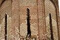 Kiranc Monastery (95).jpg