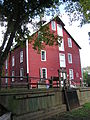 Kirby's Mill (7).JPG