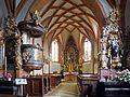 Kirche Bad Mitterndorf innen.jpg