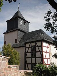 Kirche Eichenberg (bei Jena).JPG