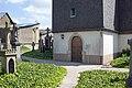 Kirche Holtz 03.jpg