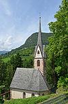 Kirche Sankt Vigil Kastelruth.jpg