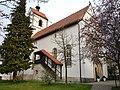Kirche in Mähringen - panoramio (1).jpg
