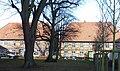 Kirchplatz 5 u. 7 (Plau).JPG