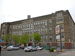 Kirkbride School Philly.JPG