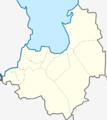 Kirovskiy rayon.png