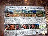 Kirstenbosch National Botanical Garden by ArmAg (3).jpg