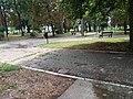 Kiseljak, Smederevska Palanka 16.jpg
