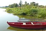 Kiszewo ferry Warta (5).JPG