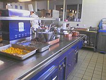 Kitchen 050918 154652.jpg